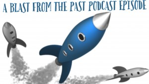 Episode 206 The Genealogy Gems Podcast – Your Family History Show