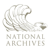 National Archives Genealogy Workshops on YouTube
